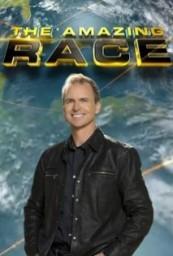 The_Amazing_Race_span_HDTV_720p_1080p_span_span_S26E02_span_.jpg