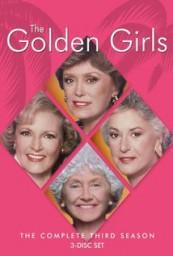 The_Golden_Girls_span_DVDRIP_BDRIP_span_span_S03E23_span_.jpg