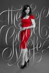 The_Good_Wife_span_HDTV_720p_1080p_span_span_S06E13_span_.jpg