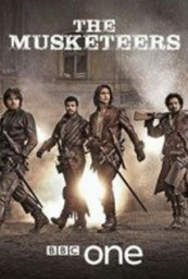 The_Musketeers_span_HDTV_720p_1080p_span_span_S02E07_span_.jpg