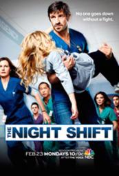 The_Night_Shift_span_HDTV_720p_span_span_S02E01_span_.jpg