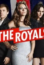 The_Royals_span_HDTV_720p_span_span_S01E02_span_.jpg