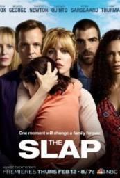 The_Slap_span_HDTV_720p_span_span_S01E03_span_.jpg