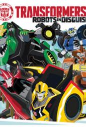 Transformers_Robots_in_Disguise_span_HDTV_span_span_S01E01_span_.jpg