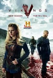 Vikings_span_HDTV_720p_1080p_span_span_S03E03_span_.jpg
