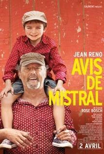 Avis_de_mistral_span_DVDRIP_BDRIP_720p_1080p_span_.jpg