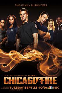 Chicago_Fire_span_HDTV_720p_span_span_S03E20_span_.jpg