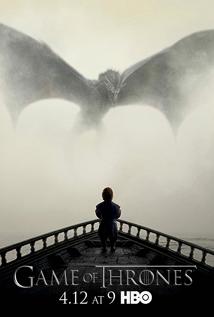 Game_of_Thrones_span_HDTV_span_span_S05E04_span_.jpg