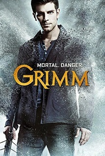 Grimm_span_HDTV_720p_span_span_S04E19_span_.jpg