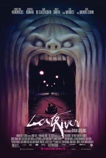 Lost_River_span_DVDRIP_BDRIP_720p_1080p_span_.jpg