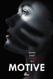 Motive_span_HDTV_720p_span_span_S03E07_span_.jpg