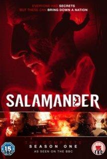 Salamander_span_DVDRIP_BDRIP_HDTV_720p_span_span_S01E05_span_.jpg