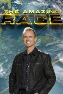 The_Amazing_Race_span_HDTV_720p_1080p_span_span_S26E07_span_.jpg