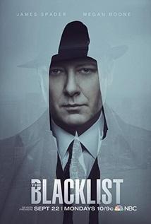 The_Blacklist_span_HDTV_720p_1080p_span_span_S02E19_span_.jpg
