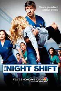 The_Night_Shift_span_HDTV_720p_span_span_S02E10_span_.jpg