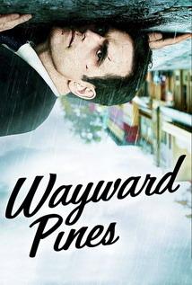 Wayward_Pines_span_HDTV_720p_span_span_S01E01_span_.jpg