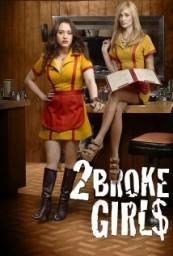 2_Broke_Girls_span_HDTV_720p_span_span_S04E22_span_.jpg