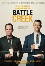 Battle_Creek_span_HDTV_720p_1080p_span_span_S01E08_span_.jpg