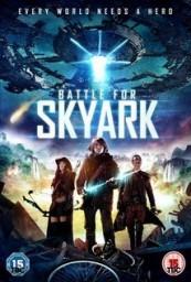 Battle_for_SkyArk_span_HDTV_720p_1080p_span_.jpg