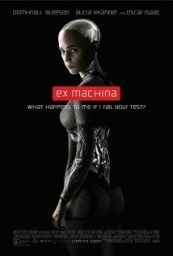Ex_Machina_span_DVDRIP_BDRIP_span_.jpg