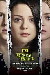 Finding_Carter_span_HDTV_720p_1080p_span_span_S02E05_span_.jpg