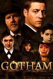 Gotham_span_HDTV_720p_1080p_span_span_S01E22_span_.jpg