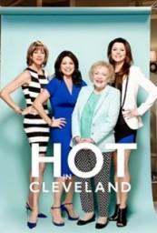 Hot_in_Cleveland_span_HDTV_720p_span_span_S06E19_span_.jpg