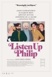 Listen_Up_Philip_span_DVDRIP_BDRIP_720p_span_.jpg
