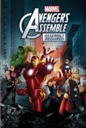 Marvel_s_Avengers_Assemble_span_HDTV_span_span_S02E17_span_.jpg