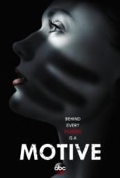 Motive_span_HDTV_720p_span_span_S03E11_span_.jpg