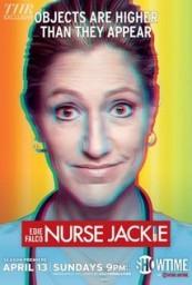 Nurse_Jackie_span_HDTV_720p_span_span_S07E07_span_.jpg
