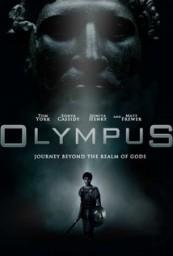 Olympus_span_HDTV_720p_span_span_S01E08_span_.jpg