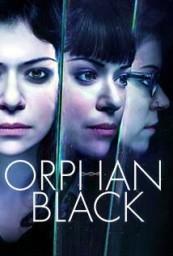 Orphan_Black_span_HDTV_720p_1080p_span_span_S03E03_span_.jpg