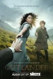 Outlander_span_HDTV_720p_span_span_S01E15_span_.jpg