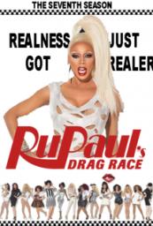 RuPaul_s_Drag_Race_span_HDTV_1080p_span_span_S07E01_span_.jpg