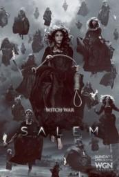Salem_span_HDTV_720p_1080p_span_span_S02E07_span_.jpg