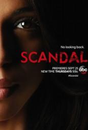 Scandal_span_HDTV_720p_1080p_span_span_S04E22_span_.jpg
