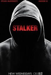 Stalker_span_HDTV_720p_1080p_span_span_S01E20_span_.jpg