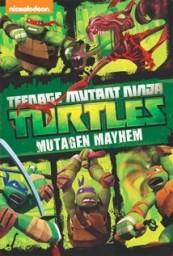 Teenage_Mutant_Ninja_Turtles_span_HDTV_720p_1080p_span_span_S03E18_span_.jpg