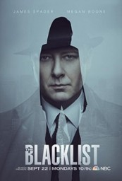 The_Blacklist_span_HDTV_span_span_S02E20_span_.jpg