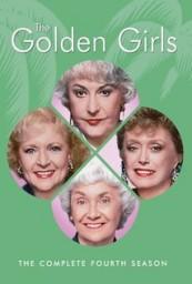 The_Golden_Girls_span_DVDRIP_BDRIP_span_span_S04E10_span_.jpg