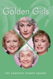 The_Golden_Girls_span_DVDRIP_BDRIP_span_span_S04E17_span_.jpg