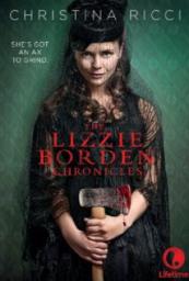 The_Lizzie_Borden_Chronicles_span_HDTV_720p_span_span_S01E08_span_.jpg