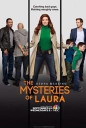 The_Mysteries_of_Laura_span_HDTV_720p_span_span_S01E18_span_.jpg