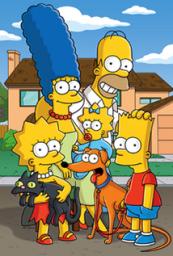 The_Simpsons_span_HDTV_720p_1080p_span_span_S26E20_span_.jpg