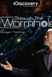Through_the_Wormhole_span_HDTV_720p_span_span_S06E01_span_.jpg
