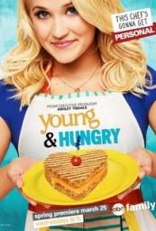 Young_Hungry_span_HDTV_720p_span_span_S02E10_span_.jpg