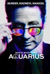 Aquarius S01E09