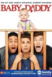 Baby_Daddy_span_HDTV_720p_1080p_span_span_S04E16_span_.jpg