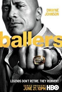 Ballers S01E01